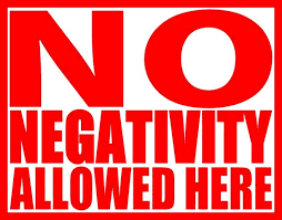 The Nonperson File: A Home for Negative People