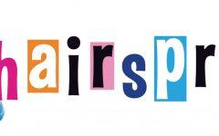 Mount Spring Musical: Hairspray!