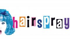 Mount Spring Musical Announced: Hairspray!