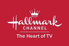 Five Must-Watch Hallmark Christmas Movies of 2018
