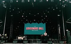 So… What's Gov Ball?