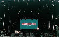 So… What's Gov Ball?