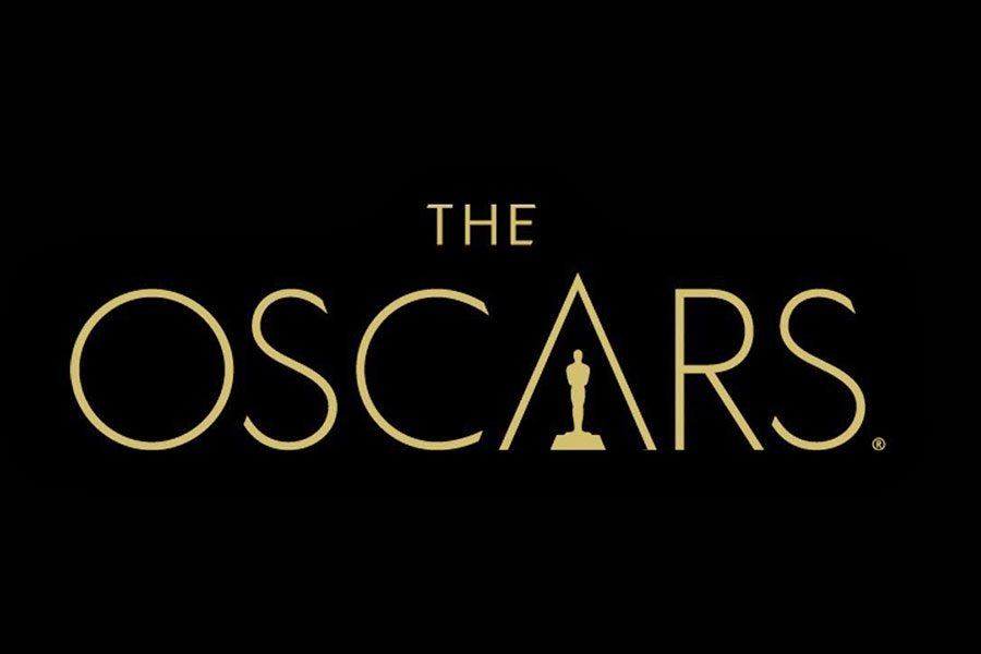 Pick Your Favorite Things And We'll Tell You What Oscar-Nominated Movie You Should Star In