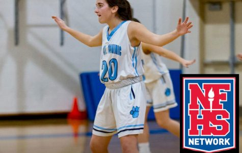 MSDA Athletics Partners with NFHS Network to Live Stream Events