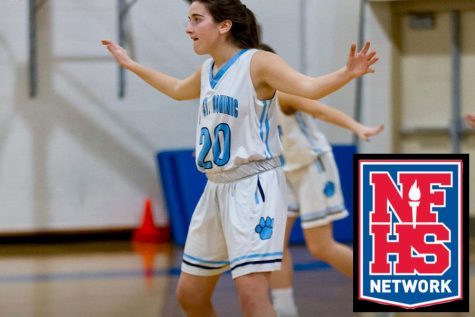 MSDA Falls to Newark Academy in Round 2 of ECT