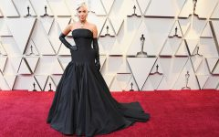 Oscars 2019: Red Carpet Fashion Highlights