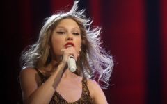 Does Taylor Swift Give Feminism A Bad Reputation?