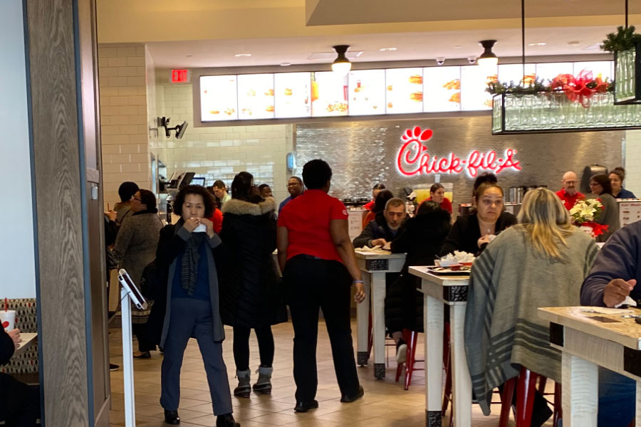 Chick-Fil-A+Now+Open+at+Willowbrook+Mall