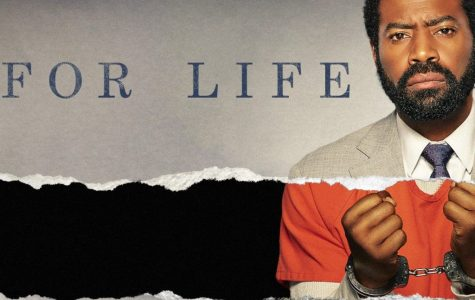 For Life: What Happens When It's Guilty Until Proven Innocent