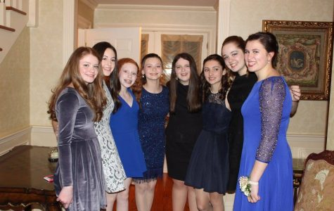What I Wish I Knew about Semi: Tips for Freshmen from a Sophomore
