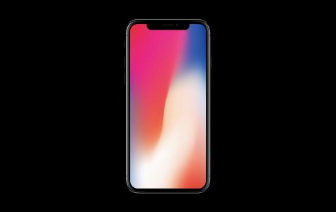 iPhone X Released Amongst High Demand