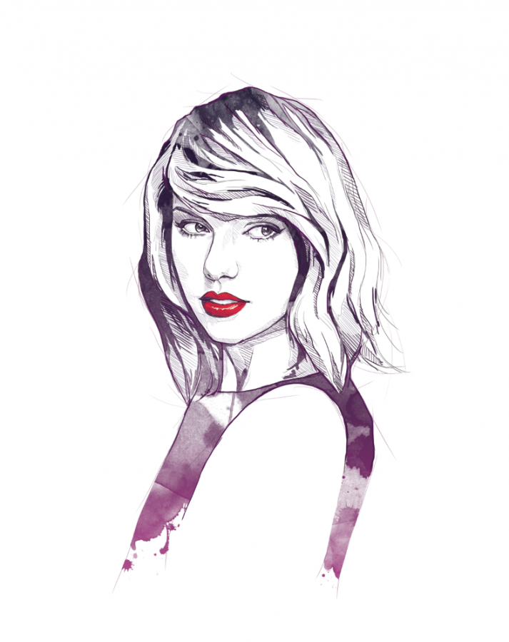 Review: Taylor Swift's
