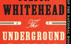 The Underground Railroad Reveals America's Racist History