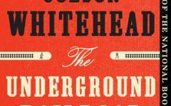 The Underground Railroad Reveals Americas Racist History