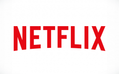 Pick What Relates To You The Most And We'll Tell You What Netflix Original You Could Star In