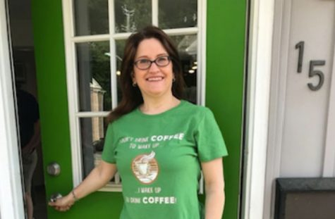 Jola Founders Brew the Best Coffee in Town