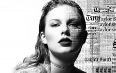 Taylor Swift Installs Facial Recognition Kiosks at Shows