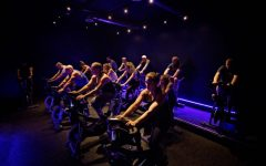 Spinning: Pure Torture or Pure Exhilaration?