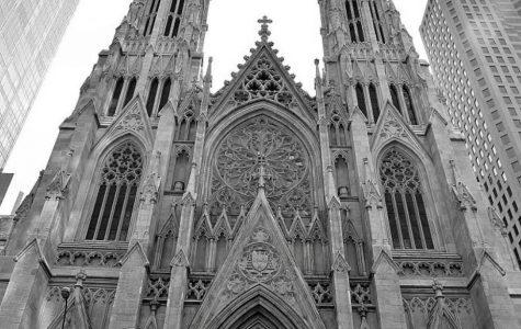 Can You Ace Roman Catholic Church History?