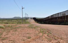 Trump and Pelosi Battle Over the Border