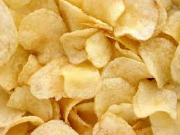 Celebrate National Potato Chip Day With This Quiz!