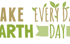 10 Things To Do During Earth Month
