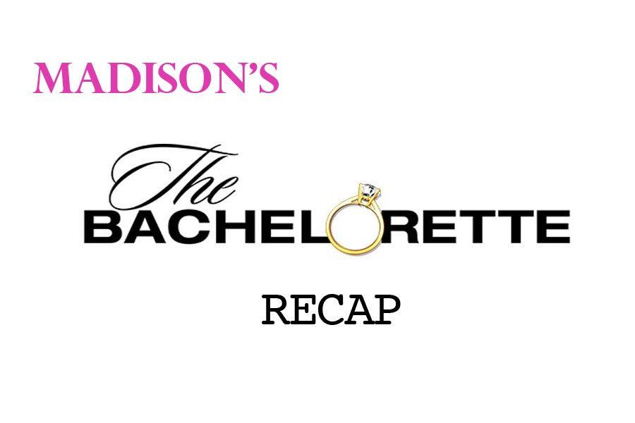 Madison%27s+Bachelorette+Recap%3A+Week+2