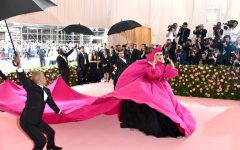 "Met Gala Brings Extravagance and Artifice to NYC with ""Camp"" Theme"