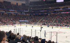 Preseason Split: New Jersey Devils Split Roster for Two Opening Games on Monday Night