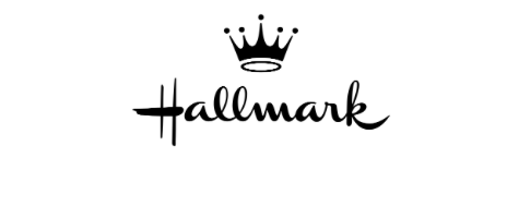 Hallmark Christmas Movie Countdown