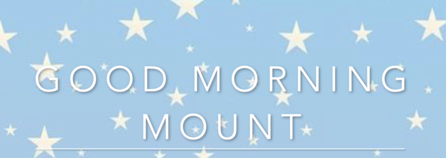 Good+Morning+Mount%3A+January+4th