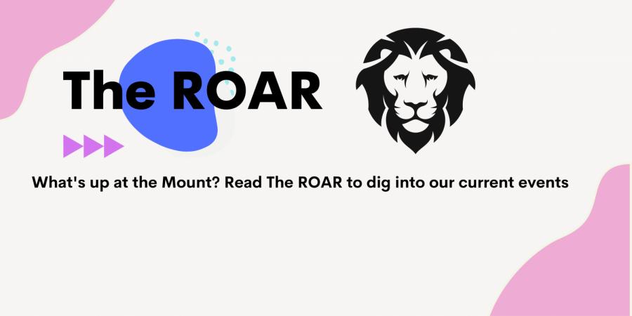 The+ROAR%21+Week+of+10%2F5